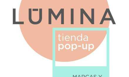 Punta Carretas Shopping exhibirá lo más destacado de las últimas ediciones de Lúmina