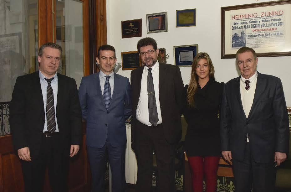 BBVA y el Centro de Farmacias de Uruguay lanzan nuevos beneficios
