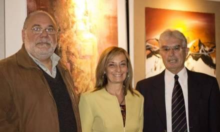 Se realizó el XXXI Congreso Uruguayo de Reumatalogía