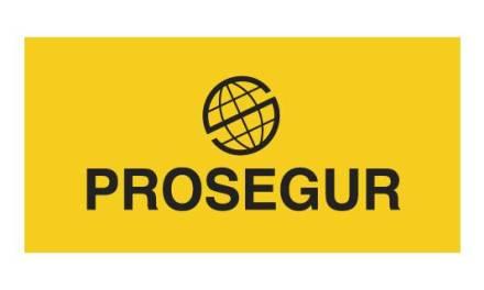 URGENTE: COMUNICADO DE PROSEGUR en relación al incidente ocurrido anoche en el centro comercial de Ciudad de la Costa