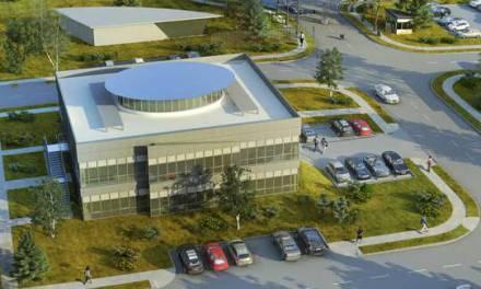 Parque Científico y Tecnológico de Pando lanzará innovador proyecto de capacitación