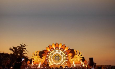 COMUNICADO DE PULMER S.A. productora y organizadora del Corona Sunsets sobre los hechos difundidos en los últimos días