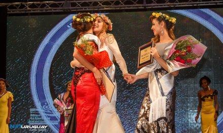 Miss Atlántico 2017 comienza la recta final y ya se puede VOTAR on-line