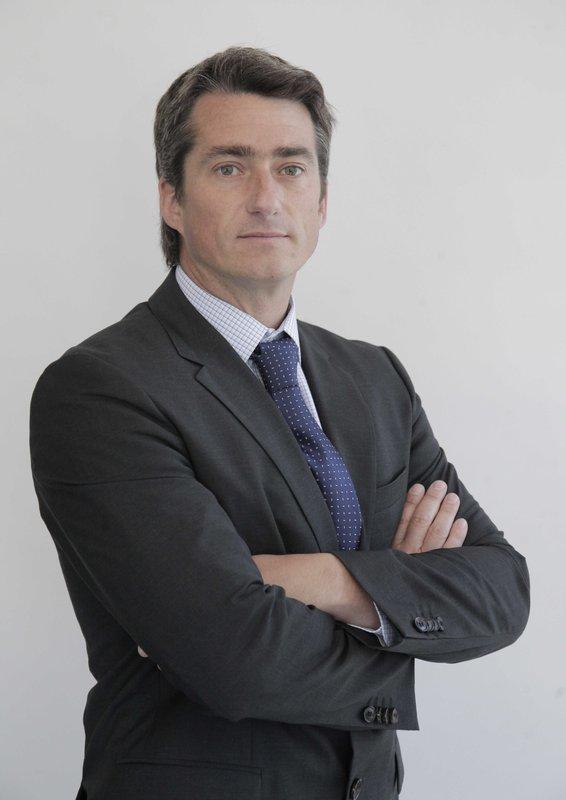 Enjoy designa a Sebastián Truffello como nuevo gerente general de Punta del Este