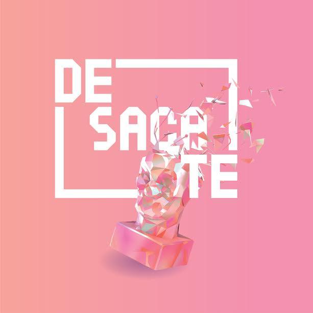 El Desachate 2017 confirma sus conferencias y presenta el programa de su nueva edición