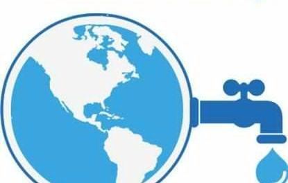 FNC se suma a la celebración del Día Mundial del Agua con políticas para disminuir su uso