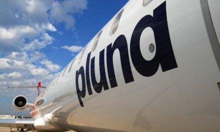Forma de liquidación de Pluna es uno de los mejores casos del año en Latinoamérica para Latin Lawyer