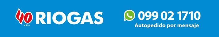 Riogas Whatsapp