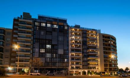 Esplendor Montevideo – A Wyndham Grand Hotel abrió sus puertas en Punta Carretas