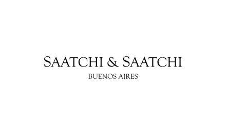 Saatchi & Saatchi y Leo Burnett, las más premiadas de Argentina según el Gunn Report