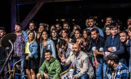 DESACHATE 2017: TODOS LOS GANADORES Young & Rubicam es la Agencia del Año