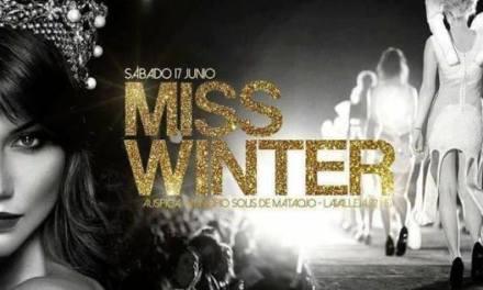 Solís de Mataojo tendrá su primer certamen de belleza a nivel nacional: Miss Winter 2017