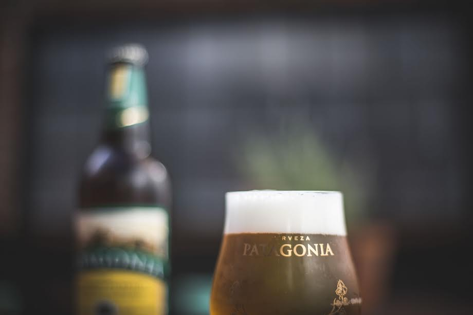 Cerveza Patagonia inspirará a destacados cocineros internacionales en Pecana