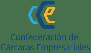 Carta remitida por la Confederación de Cámaras Empresariales al Presidente Dr. Tabaré Vázquez