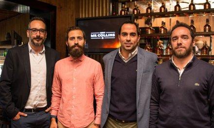 Chivas Regal invita a descubrir una nueva forma de disfrutar el whisky