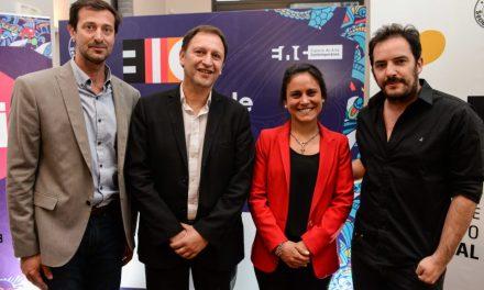 Santander recibirá reconocimiento por su apoyo a proyectos culturales