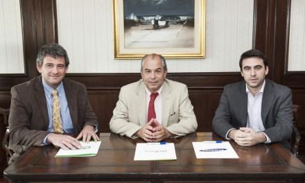 Samsung y Barraca Europa instalan un innovador sistema de aire acondicionado en Radisson Victoria Plaza Hotel