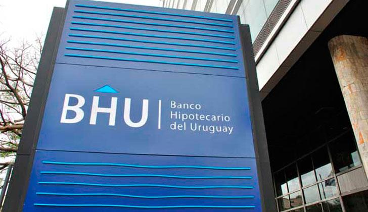 El Banco Hipotecario acercó al interior uruguayo sus soluciones de acceso a la vivienda propia