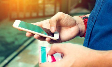 El 25% de los usuarios de PedidosYa prefiere pagar online