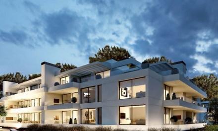 Verdenia se une a BoConcept para incorporar el mejor mobiliario a su exclusivo complejo