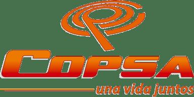 COPSA – comunicado por paro general de transporte 4 de enero