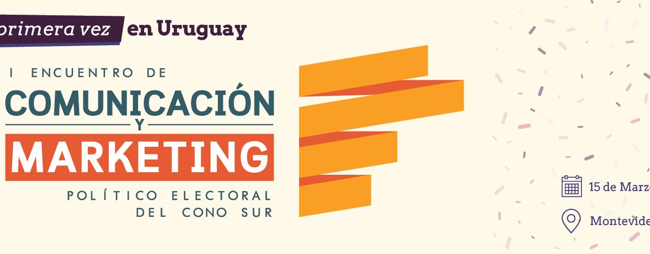En el año de mayor negociación colectiva en Uruguay,  especialistas latinoamericanos se reunirán en Montevideo para analizar el tema salarial.