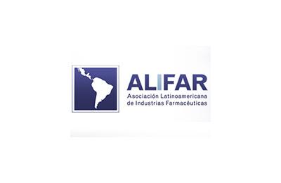 ALIFAR destacó la importancia de preservar la independencia de los países en materia de medicamentos