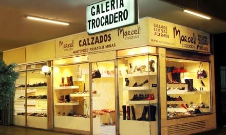 Marcel Calzados: el emprender y un poco de la rica historia de la marca líder en calzado de cuero para dama