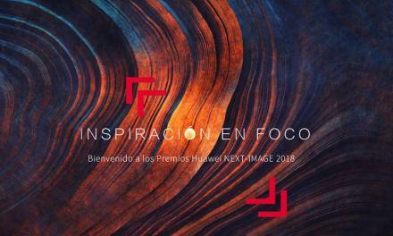 Premios Huawei Next-Image promueven la creatividad en la fotografía digital