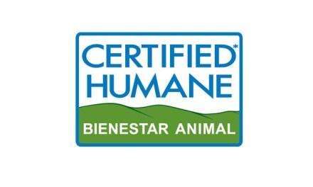 LatinAmerica Certified Humane ahora en Uruguay