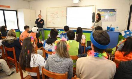 Más de 1000 jóvenes ingresan en el ecosistema emprendedor gracias al programa Empresas Juveniles de la fundación DESEM Jóvenes Emprendedores