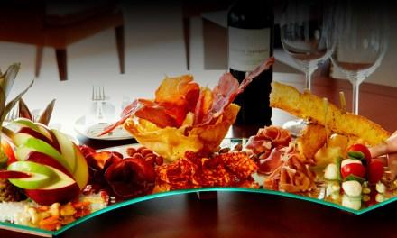 Enjoy Punta del Este recibe octubre entre gastronomía e importantes beneficios