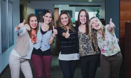 SURA es el cuarto mejor empleador en América Latina,  según listado de la revista Forbes