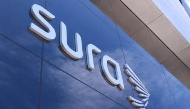 SURA Inversiones lanza el Fondo SURA Estrategia Internacional