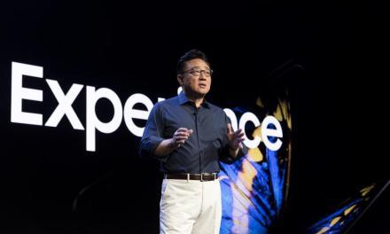 SDC 2018: Samsung revela avances en Inteligencia, IoT y la experiencia de usuario móvil