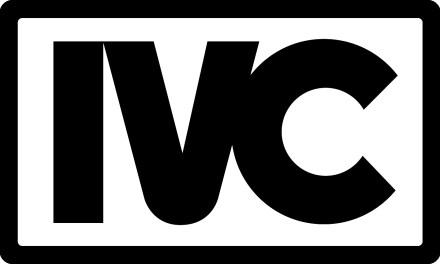 DIRECTV suma a su grilla la señal venezolana de entretenimiento IVC Network