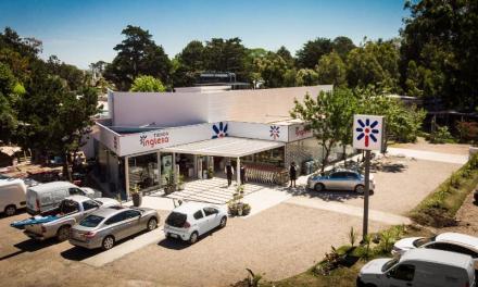 Tienda Inglesa inaugura la temporada con eventos en las sucursales de Solanas y La Barra