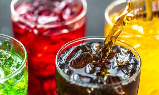 NUEVO ESTUDIO: Bebidas carbonatadas bajas en calorías no afectan los niveles de insulina en el cuerpo