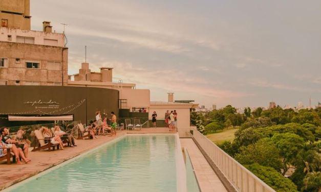 Hoteles Dazzler y Esplendor de Wyndham Hotels & Resorts alcanzan nivel de ocupación cercano al 100%