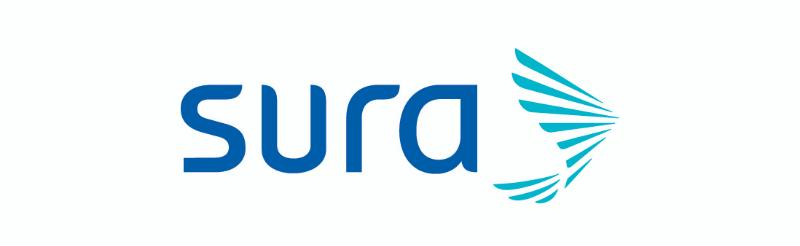 AFAP SURA fue líder en rentabilidad en 2018