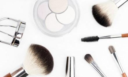 """L'Oréal es la única empresa en el mundo reconocida por tercer año consecutivo como líder global medioambiental, con una calificación triple """"A"""""""