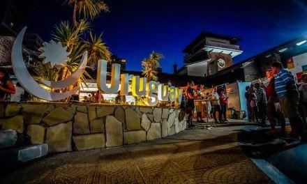 La Feria MUY llegó a Punta del Este con una atractiva propuesta
