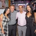 ICONS RESTOPUB & MUSIC abrió sus puertas en Rivera y Pablo de María