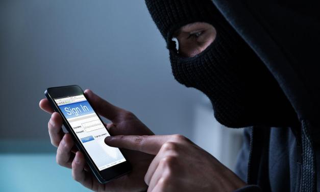 ESET advierte sobre estafas en las apps y sitios de citas online