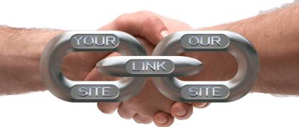 link değişimi nedir