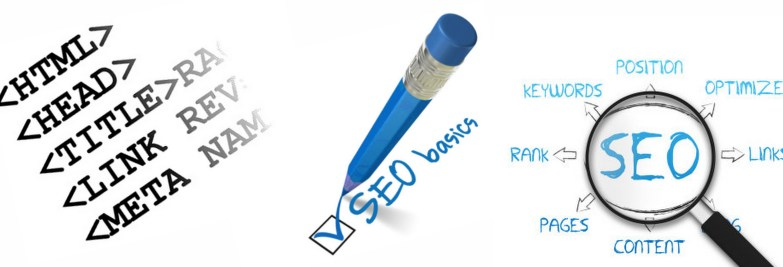 on-page-seo-banner
