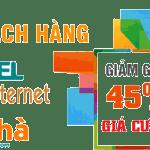 Lắp mạng internet và dịch vụ khác tại Quận Ba Đình – Hà Nội