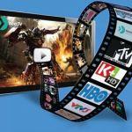 Truyền hình Internet TV Viettel – Khách hàng thích xem lúc nào có lúc đó
