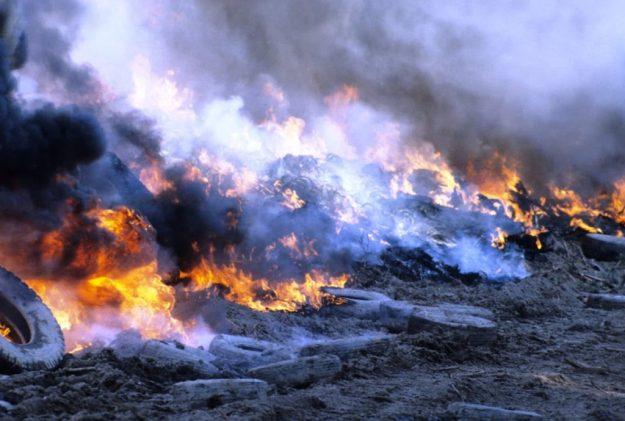 tire-fire-1200