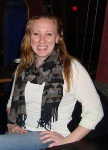 Picture of Jessica Nowell, Corporate Sales, UBot Studio